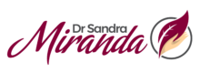 Dr. Sandra Miranda ND