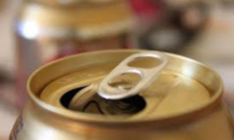 Please Say NO To Aspartame